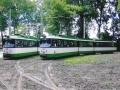 2004-NVBS-1