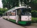 2004-NVBS-2