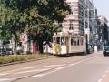 2005-100-jaar-001-a