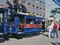 2005-100-jaar-009-a