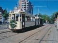 2005-100-jaar-019-a