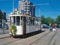 2005-100-jaar-020-a