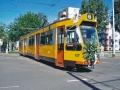 2005-100-jaar-030-a