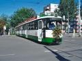 2005-100-jaar-031-a