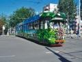 2005-100-jaar-035-a