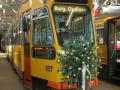 2005-100-jaar-069-a