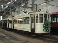 2005-100-jaar-073-a