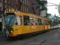 2005-100-jaar-086-a