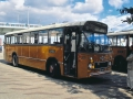2005-100-jaar-106-a