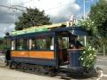 2005-100-jaar-110-a