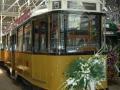 2005-100-jaar-114-a