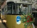 2005-100-jaar-117-a