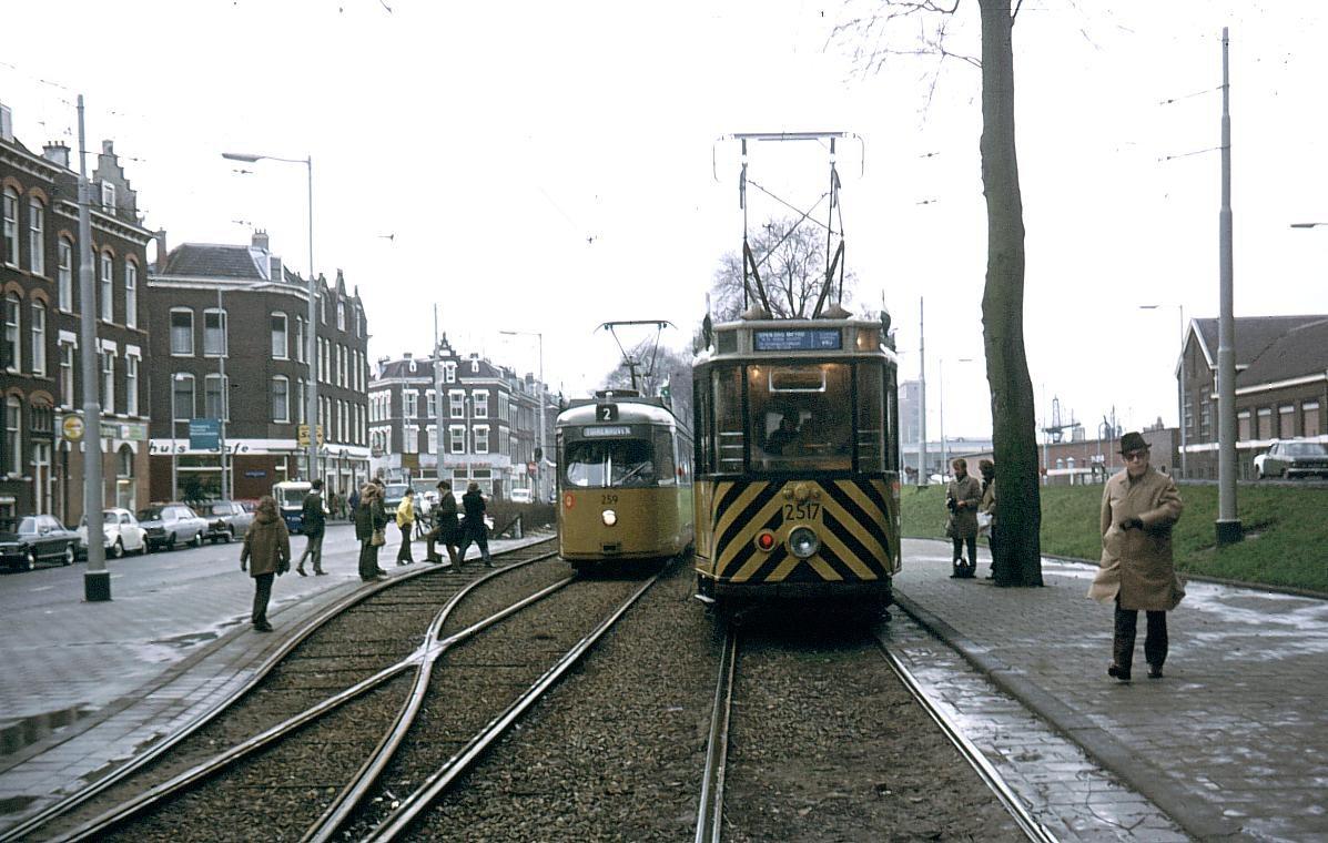 1973-Metro-10