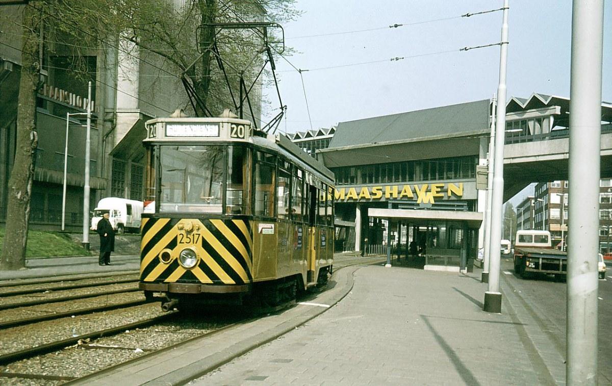 1973-Metro-11