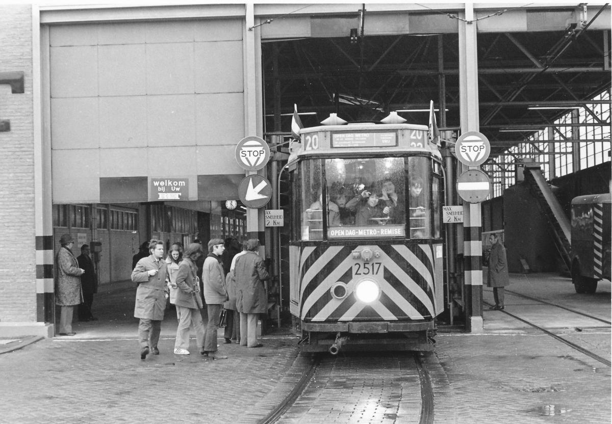 1973-Metro-13