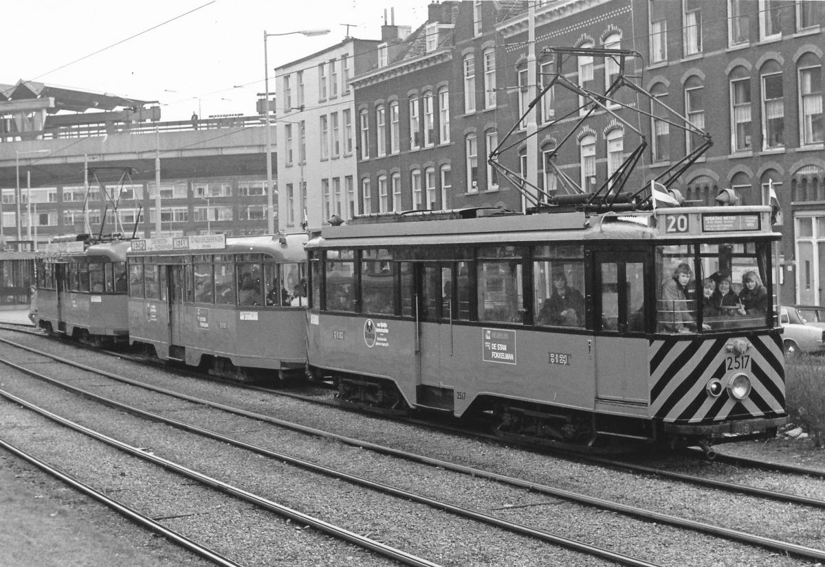1973-Metro-14