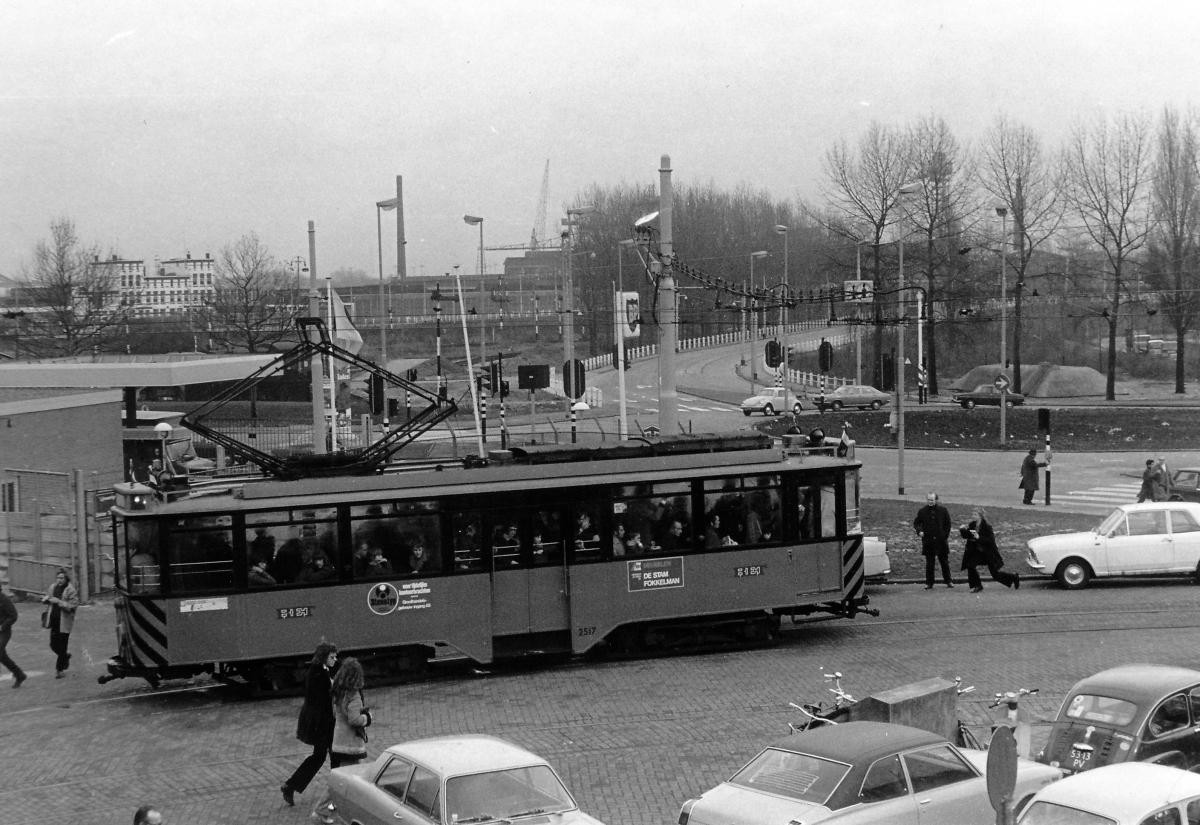 1973-Metro-2