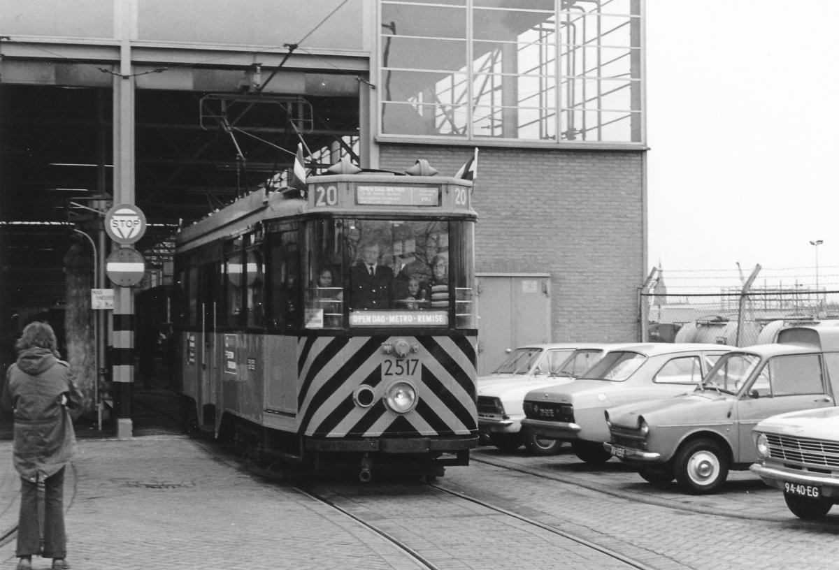 1973-Metro-5