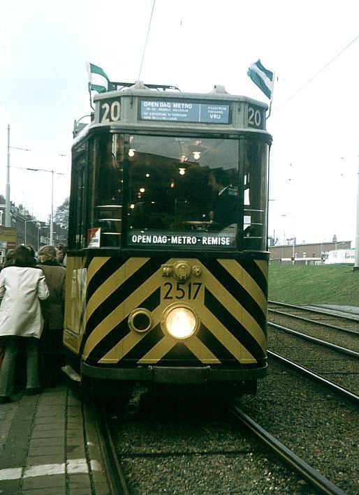 1973-Metro-6