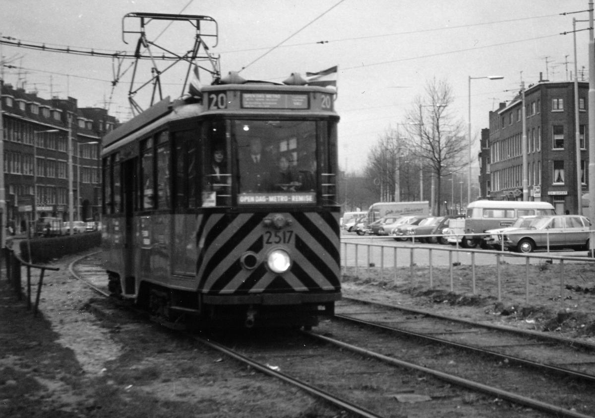 1973-Metro-7
