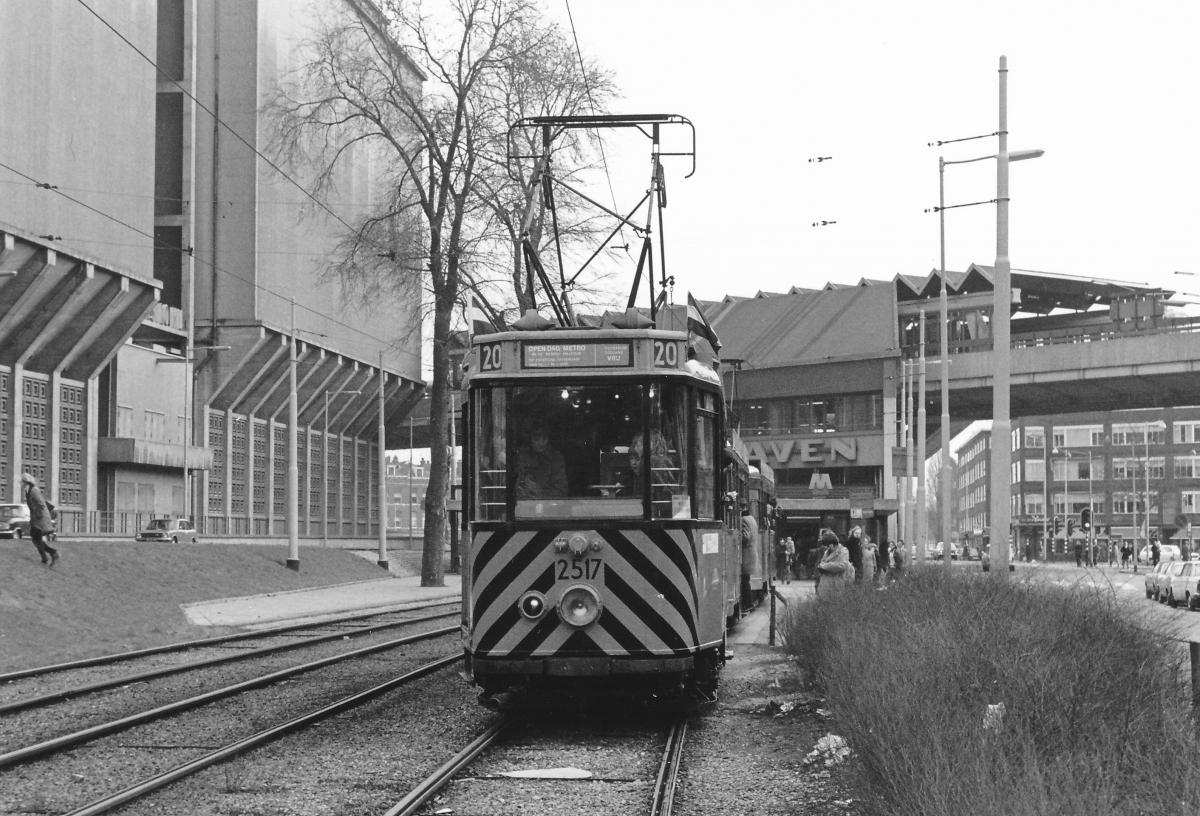 1973-Metro-8