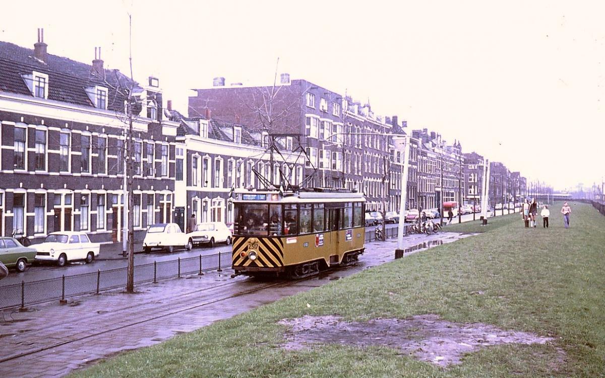 1973-Metro-9