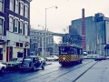 1973-Metro-4