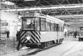 1973-Metro-1