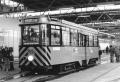 1973-Metro-3