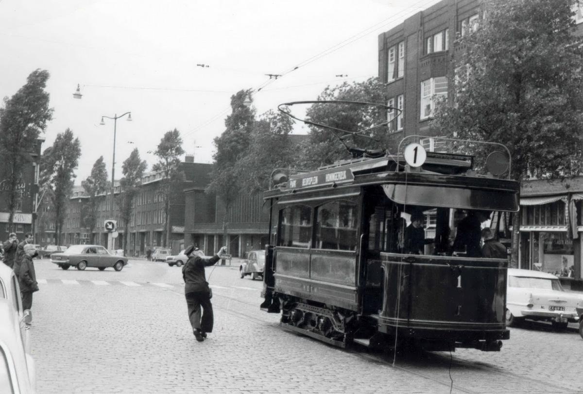 1965-60 jaar-1