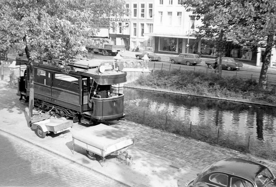 1965-60-jaar-11