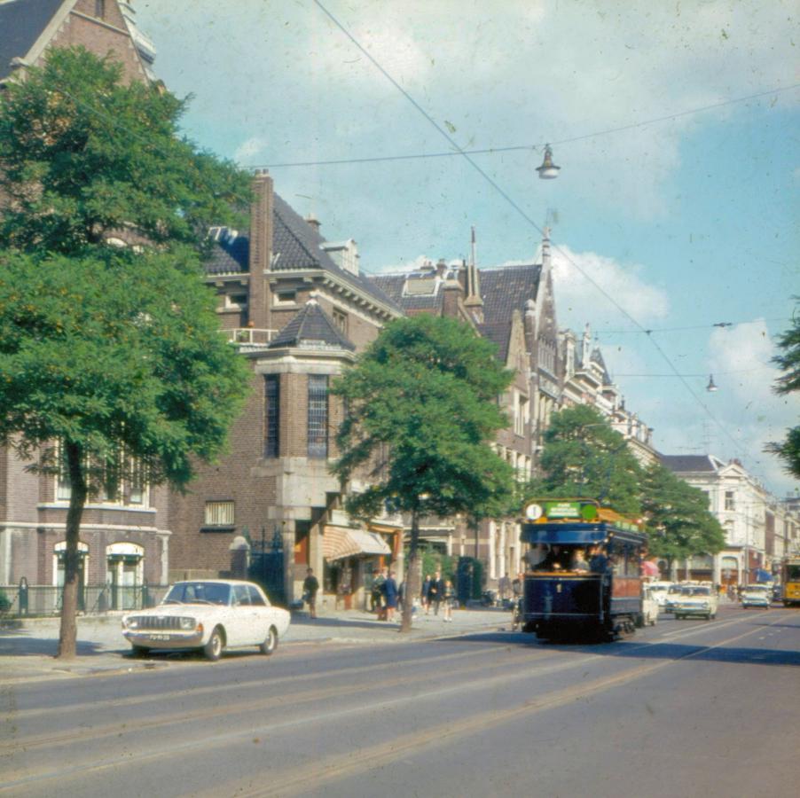 1965-60-jaar-12