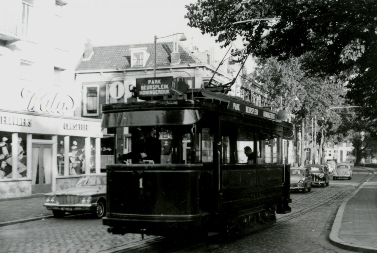 1965-60-jaar-13