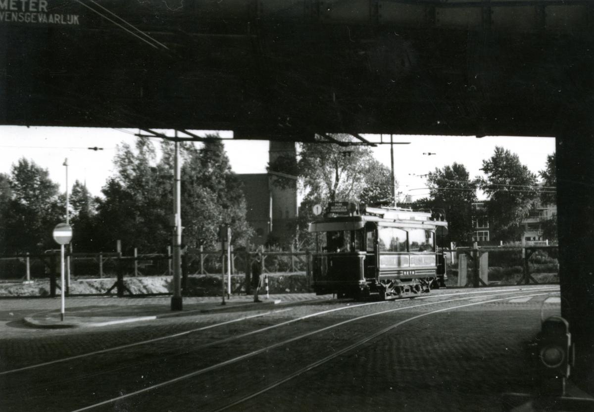 1965-60-jaar-14