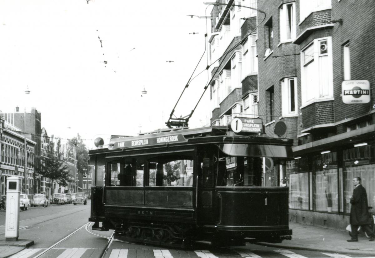 1965-60-jaar-15