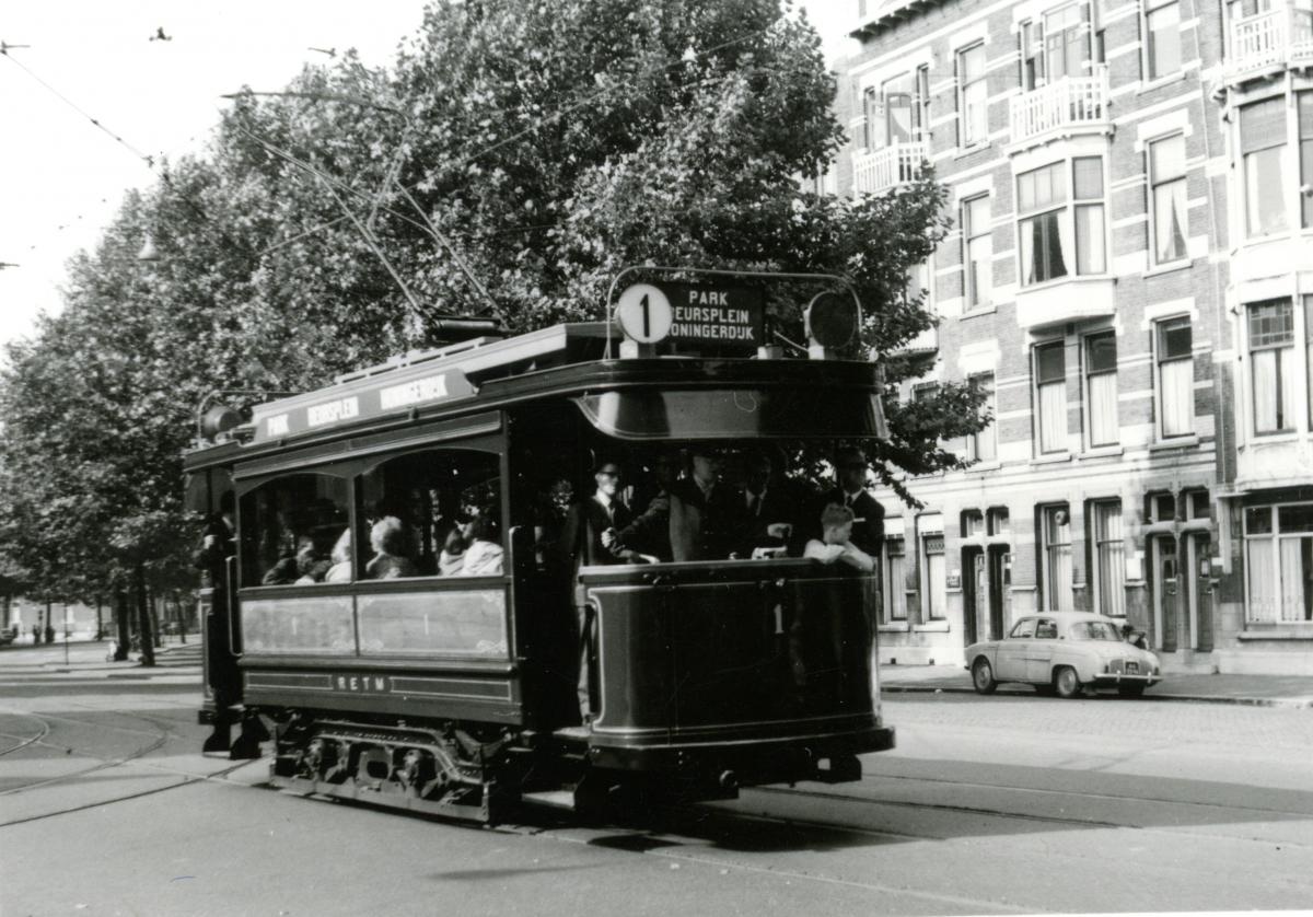 1965-60-jaar-16