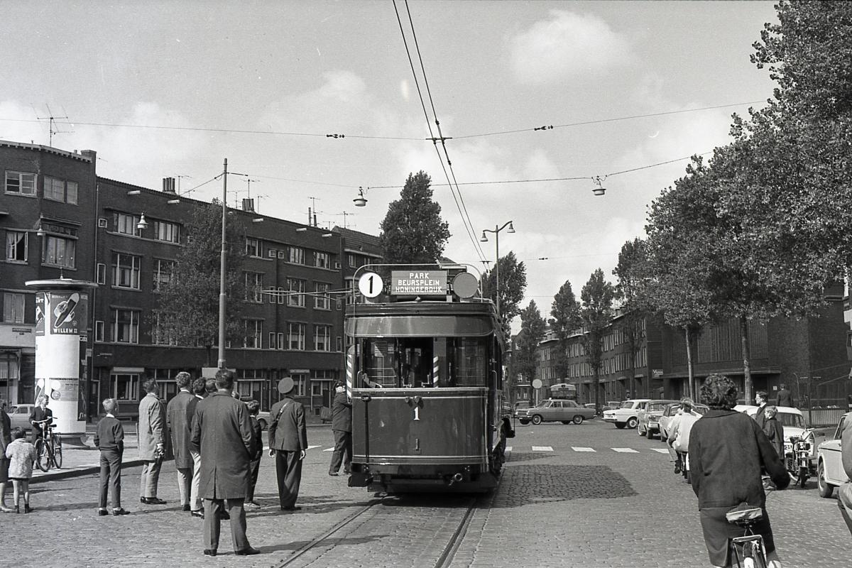 1965-60-jaar-17