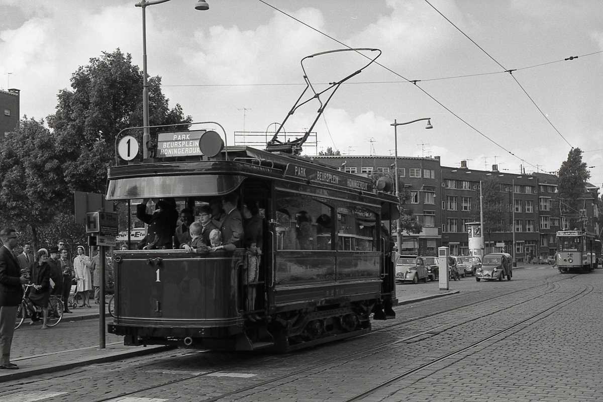 1965-60-jaar-18