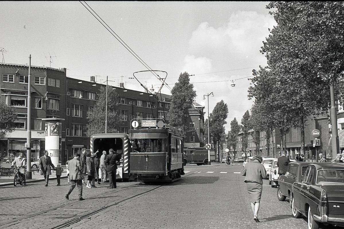 1965-60-jaar-19