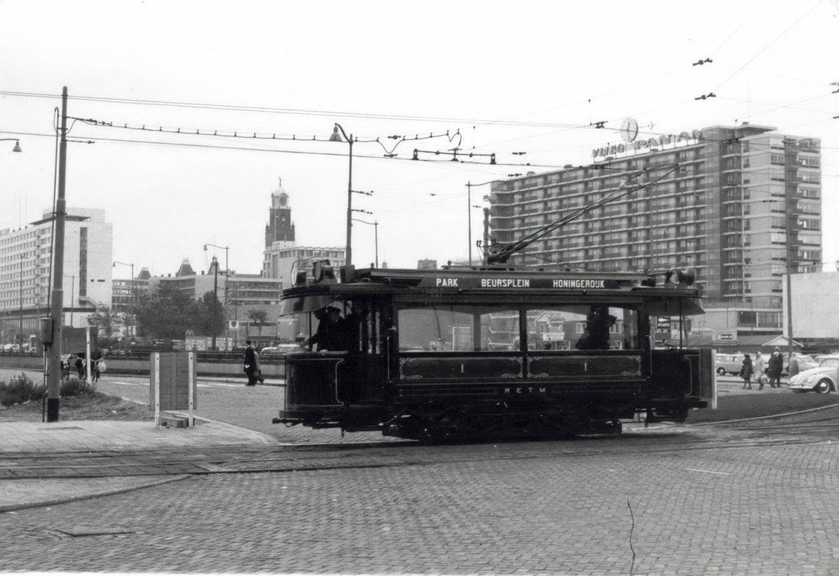 1965-60 jaar-2