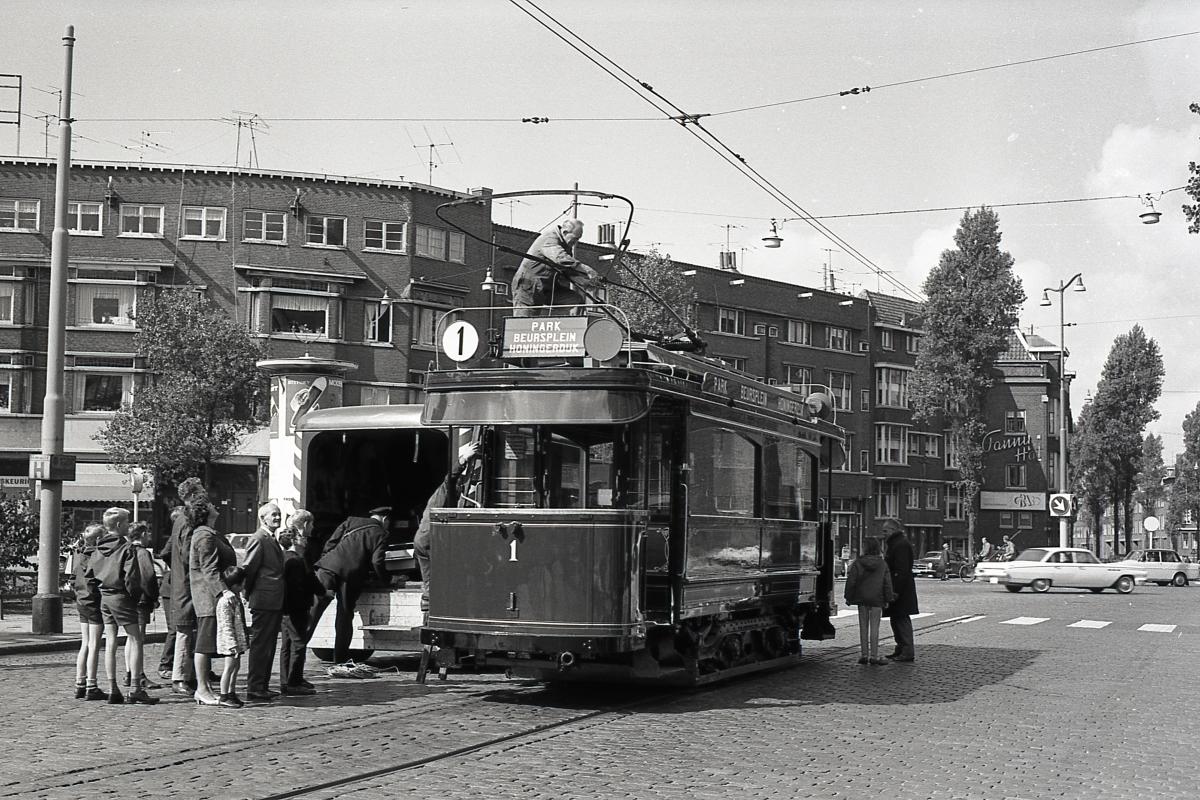 1965-60-jaar-21