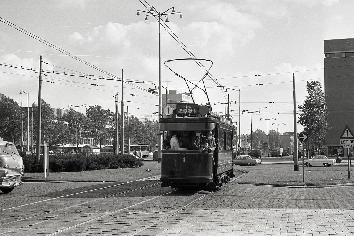 1965-60-jaar-22
