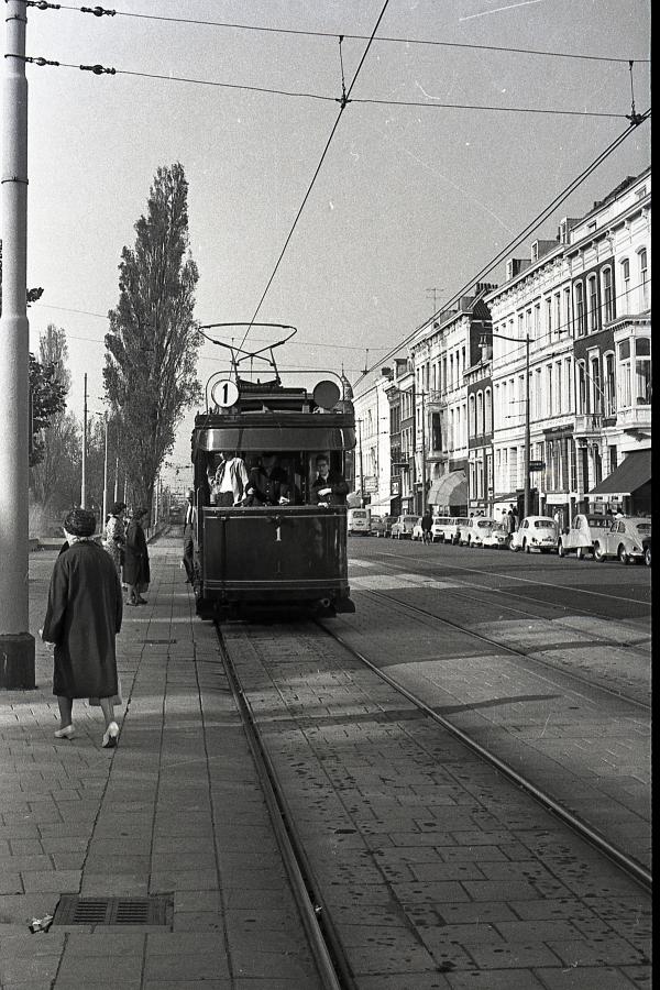 1965-60-jaar-23