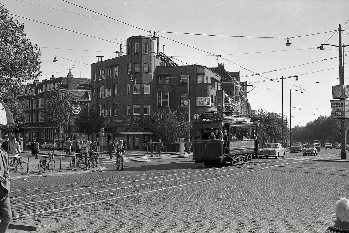 1965-60-jaar-26