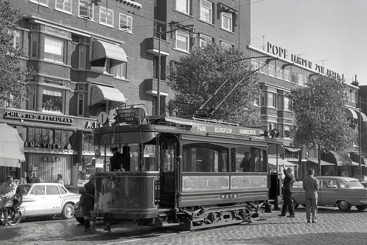 1965-60-jaar-27