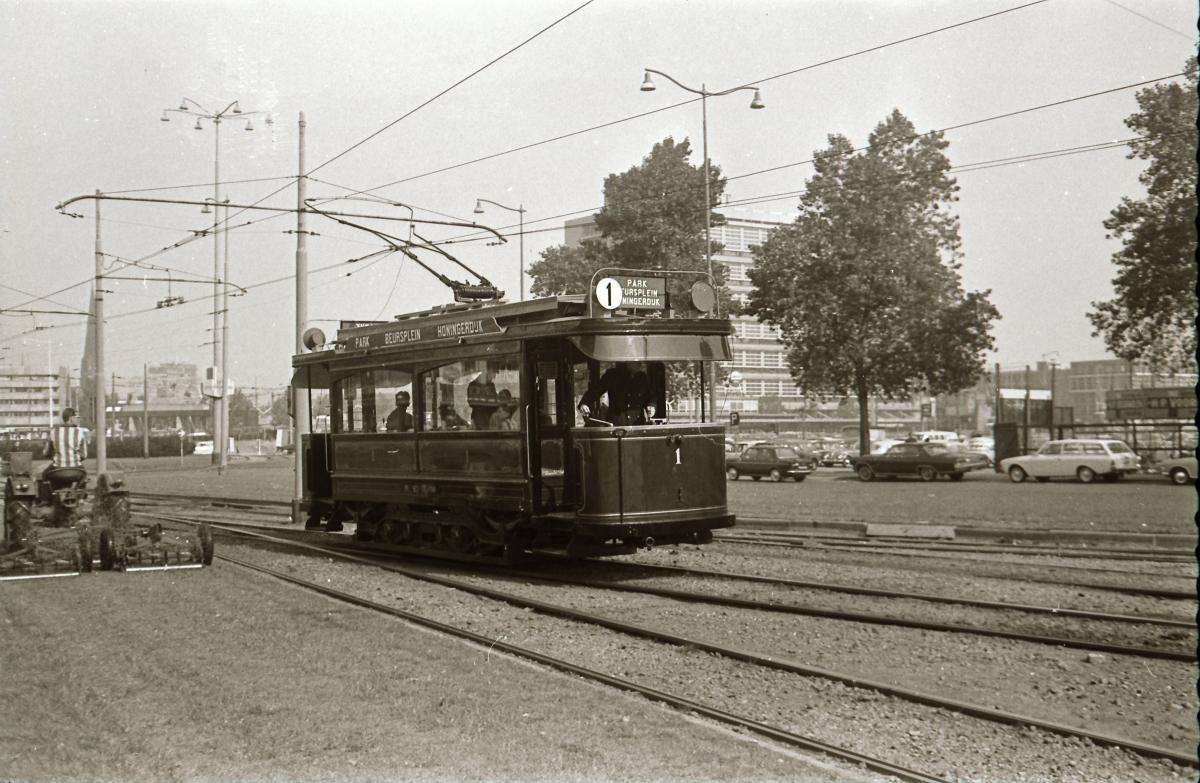 1965-60-jaar-31
