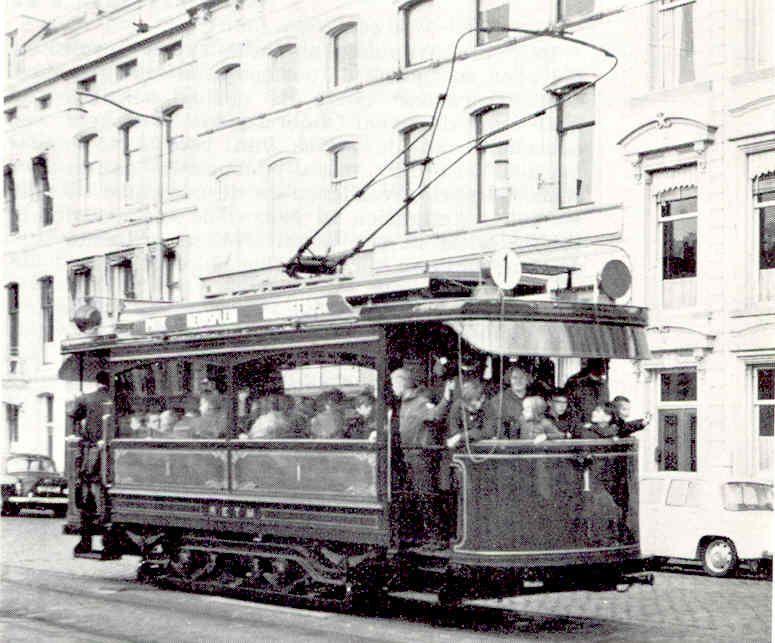 1965-60 jaar-6