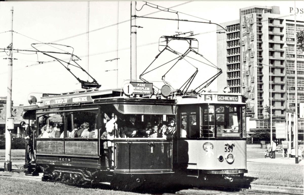 1965-60-jaar-7