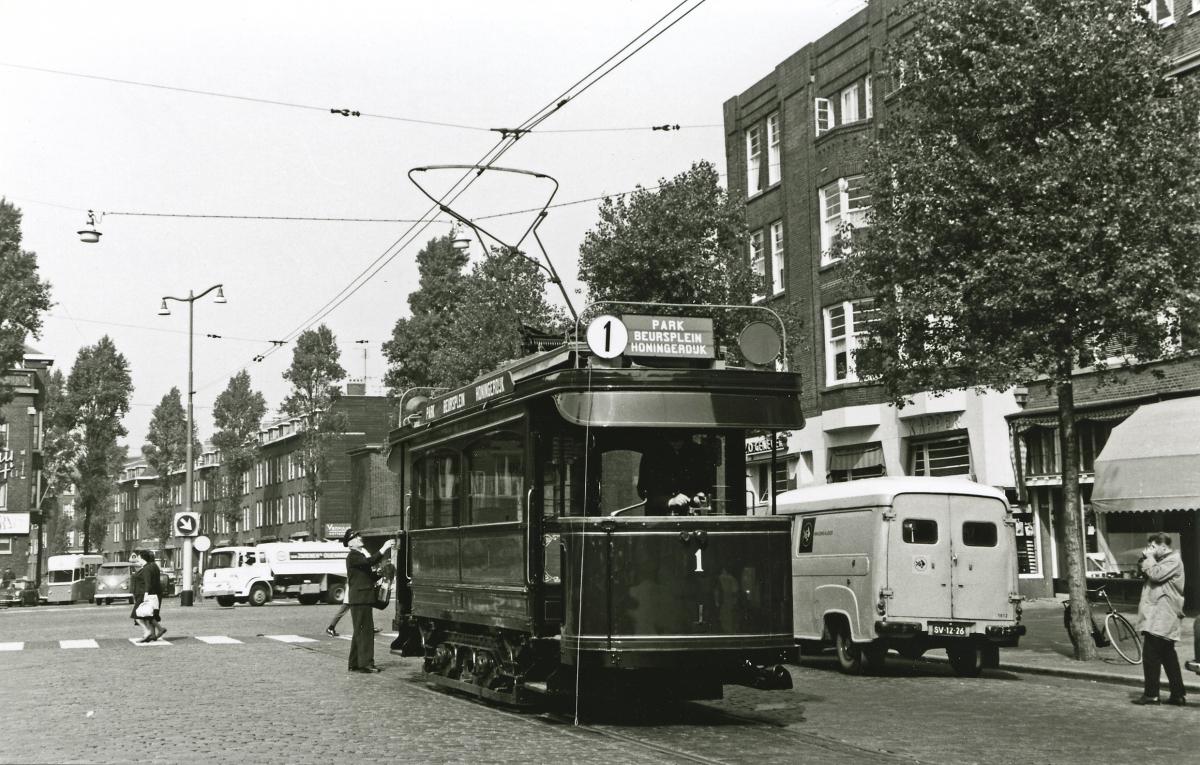 1965-60-jaar-9