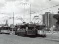 1965-60-jaar-8